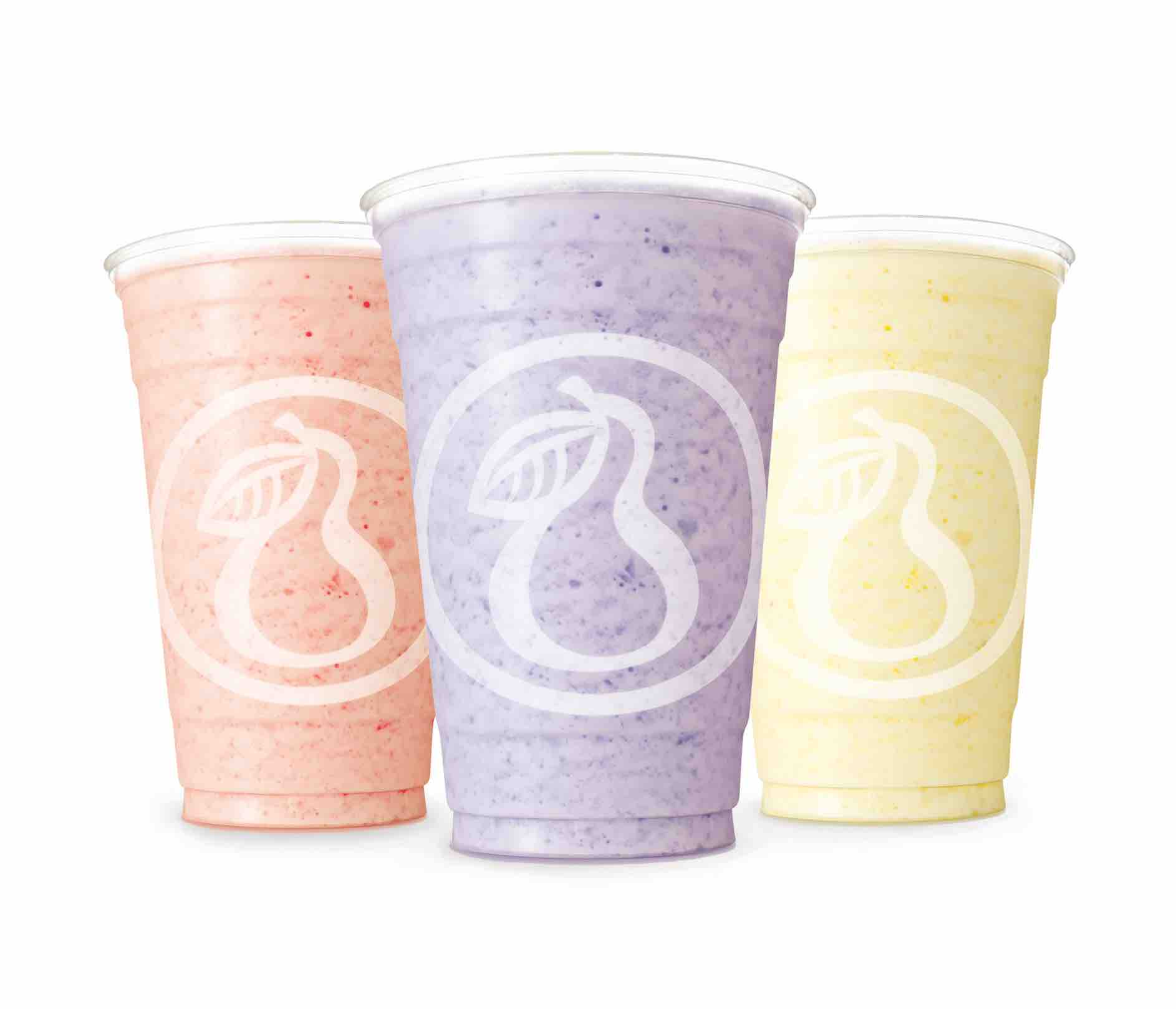 25% off Cycle Shakes