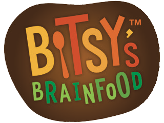Life Time Summer Camp Sponsor: Bitsy's Brain Food