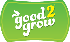 Life Time Summer Camp Sponsor: good 2 grow