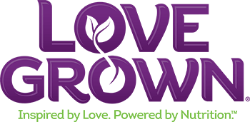 Life Time Summer Camp Sponsor: Love Grown