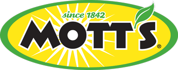 Life Time Summer Camp Sponsor: Motts