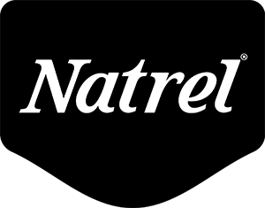 Life Time Summer Camp Sponsor: Natrel