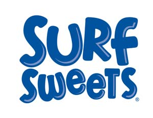 Life Time Summer Camp Sponsor: Surf Sweets