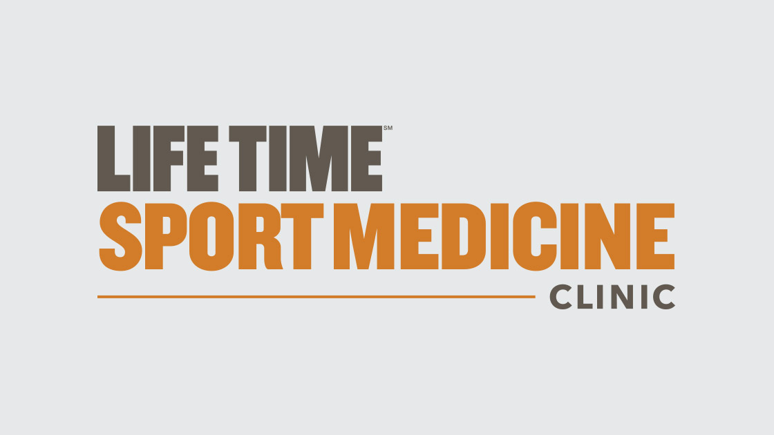 LifeClinic Logo